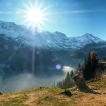 Tips solo travelling ke Eropa